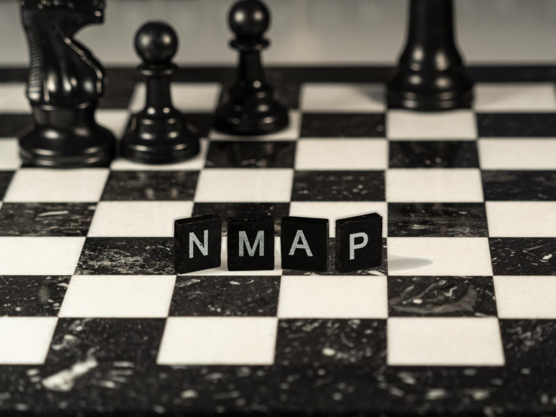 nmap smb scripts